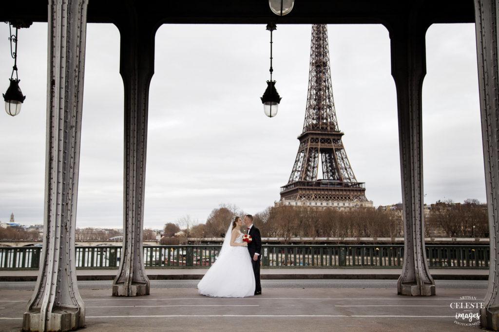 Photographe_Mariage_Romainville_Celeste-Images-5