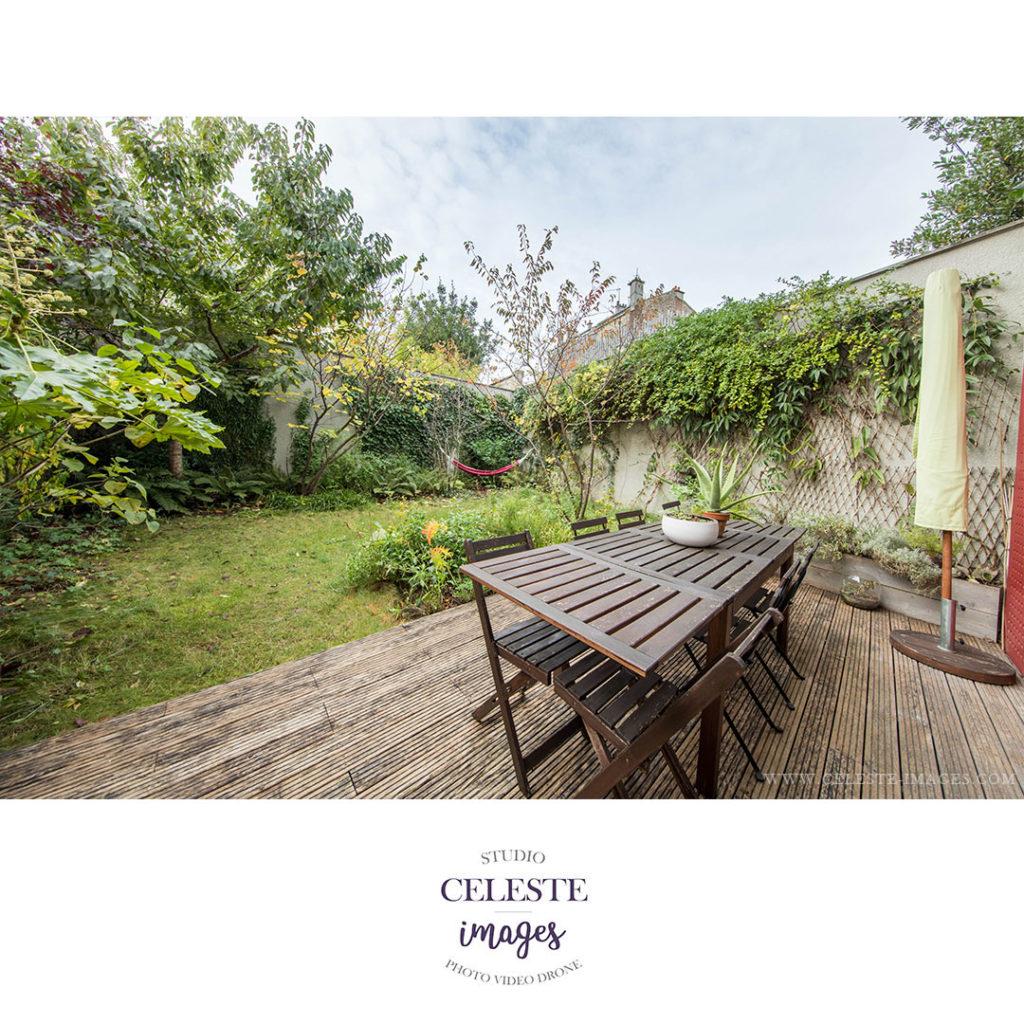 Photographe Angers spécialisé immobilier